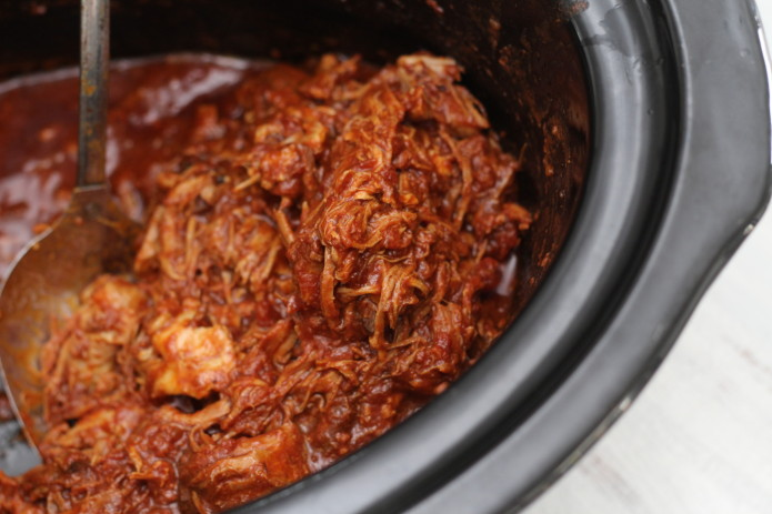 crockpot-pulled-pork