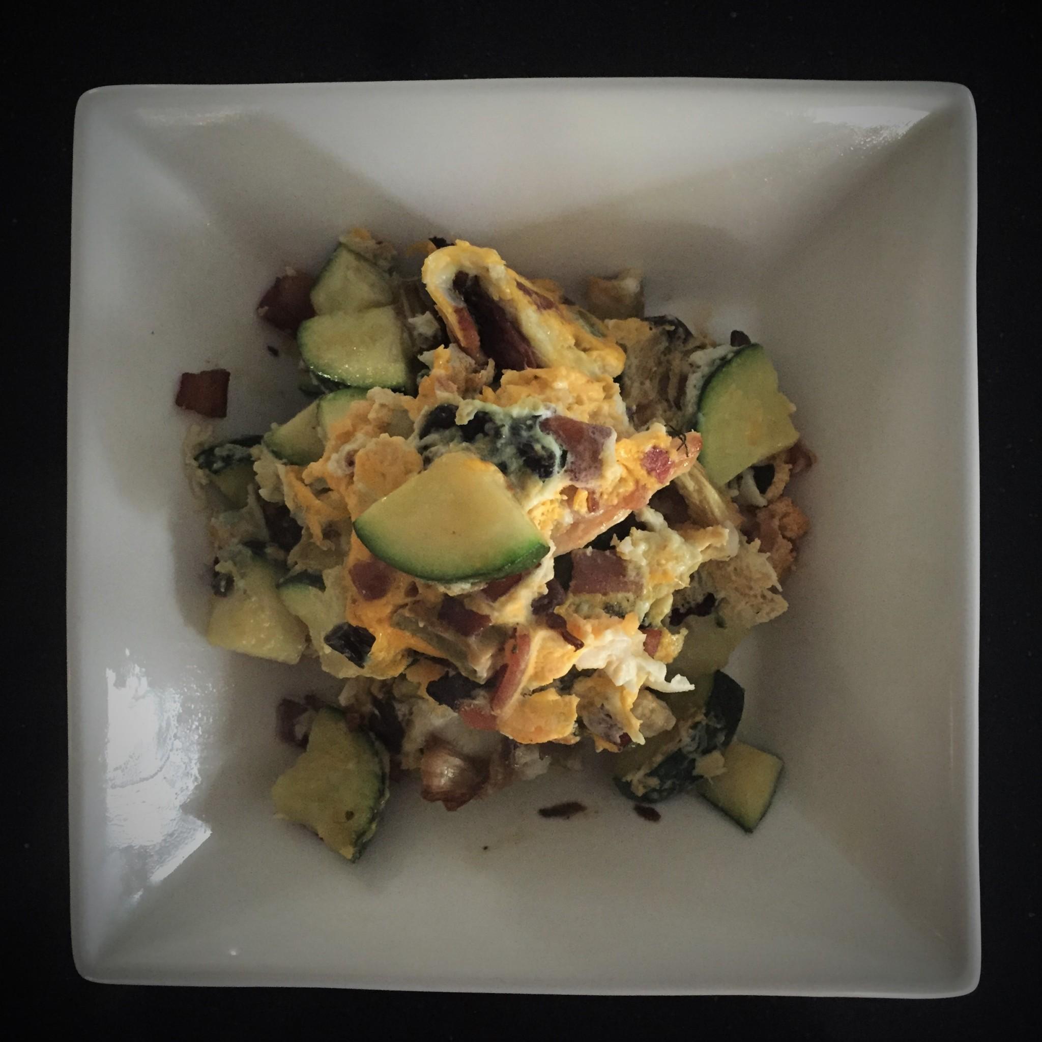 breakfast-scramble