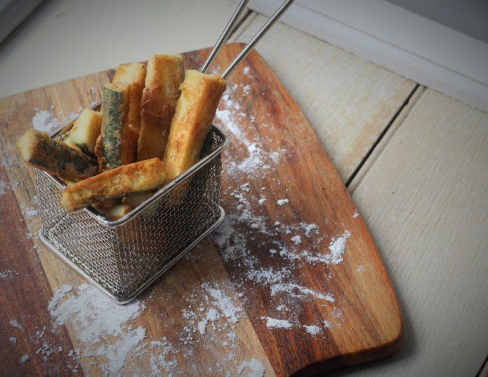 zucchini-fries5