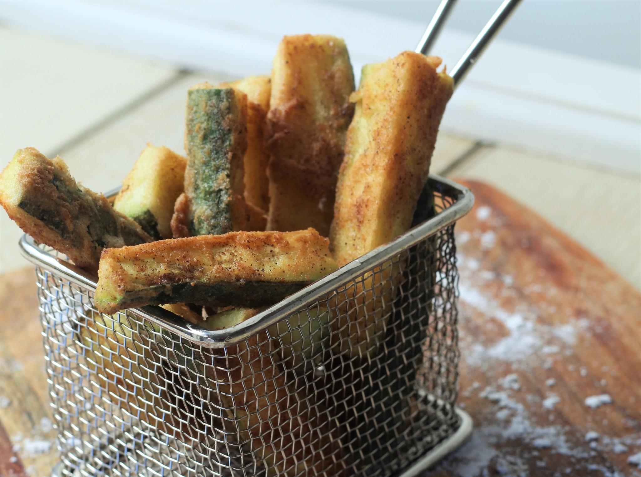 zucchini-fries6