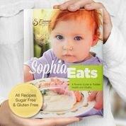 Sophia Eats