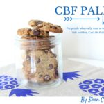 CBF Paleo Kids Ebook