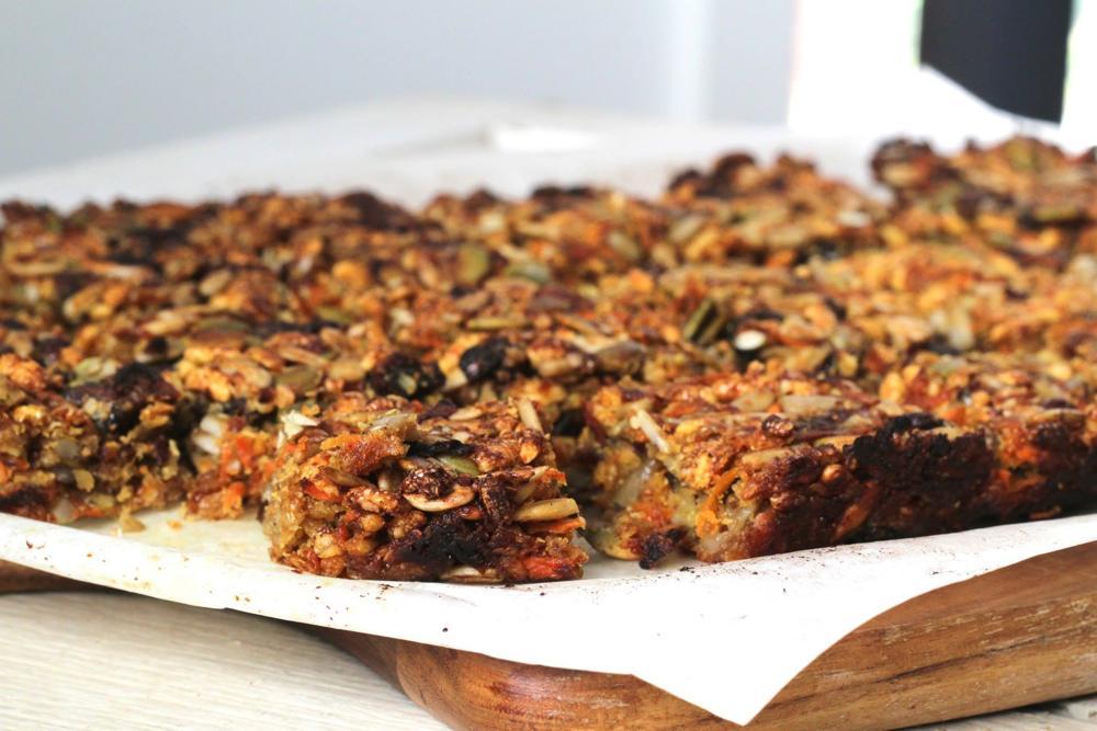 gluten-free-muesli-bars