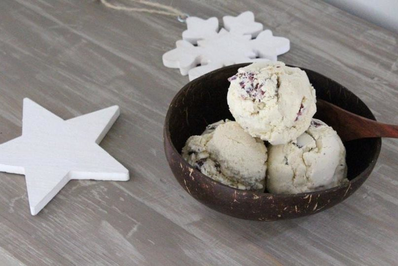 keto-ice-cream-vanilla