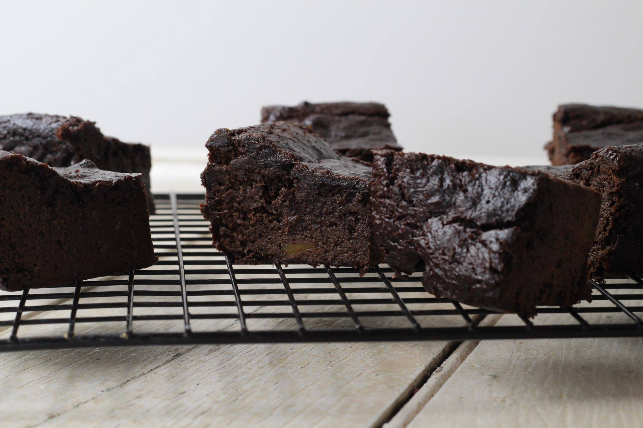 hemp-protein-pale-brownie