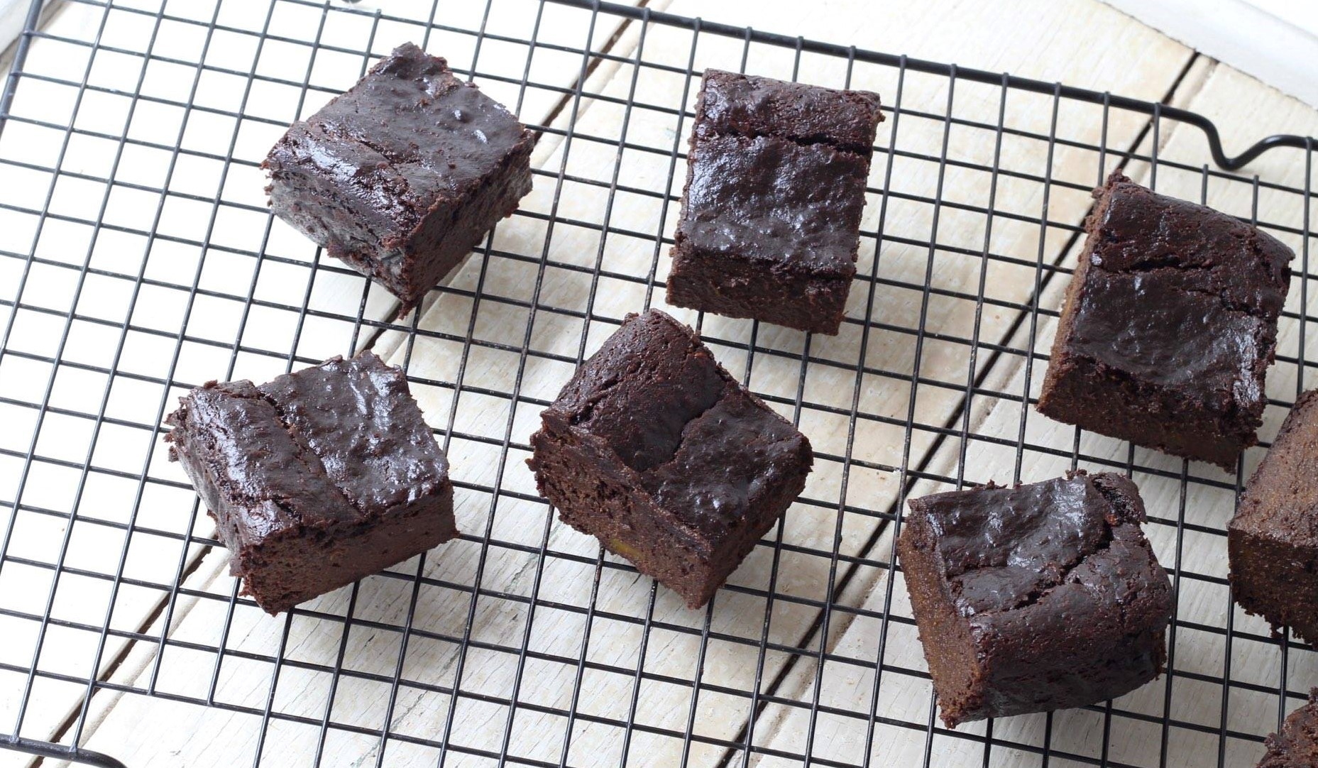 protein-hemp-choc-brownie