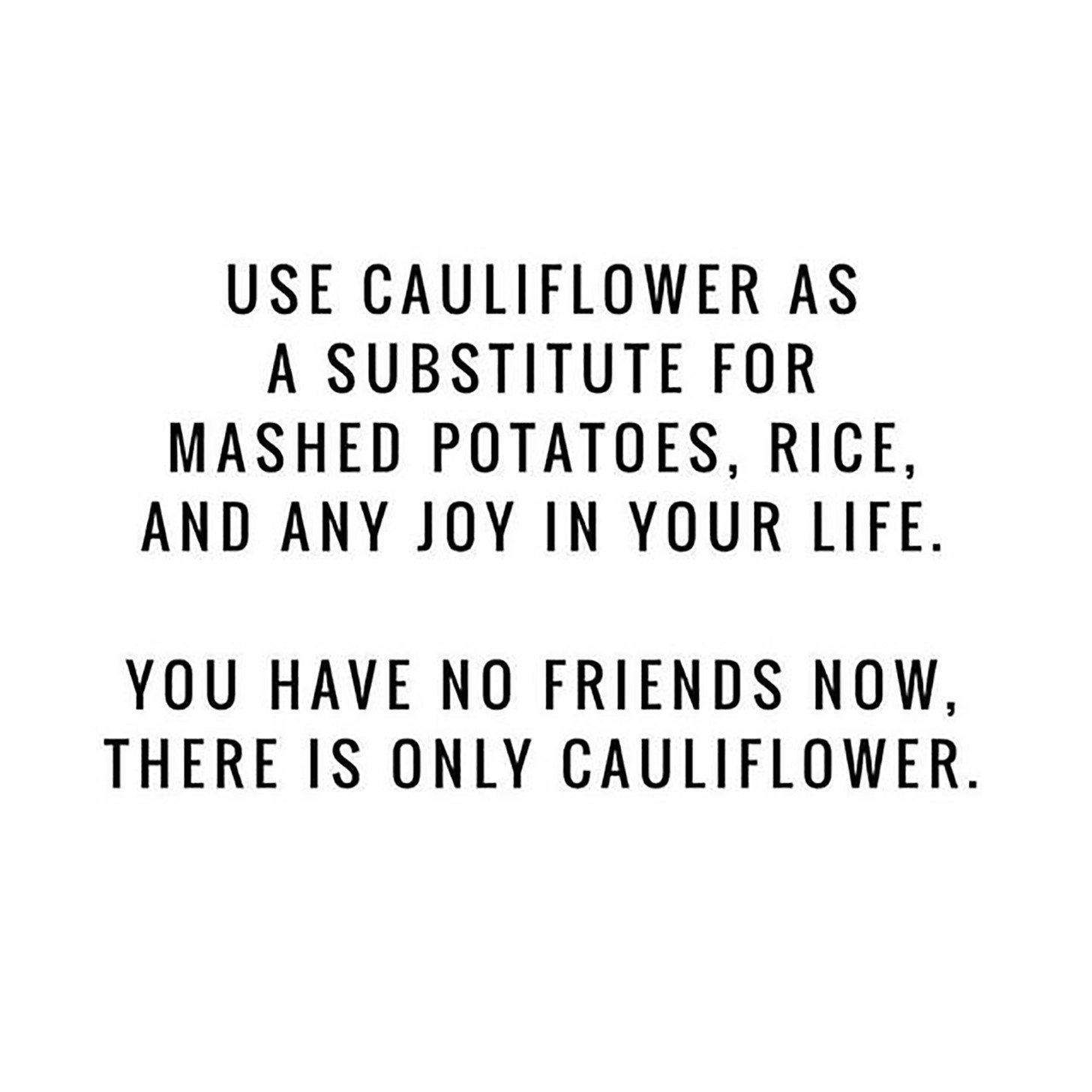 cauliflower-meme