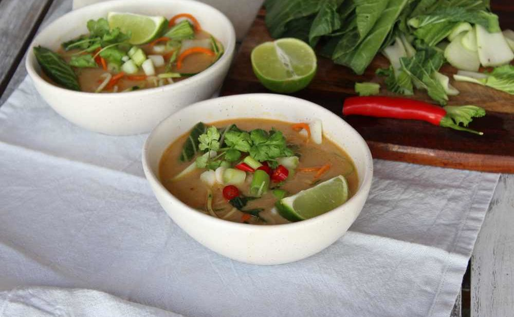 paleo comfort food healing gluten free recipes that make you feel good paleo diet solution series